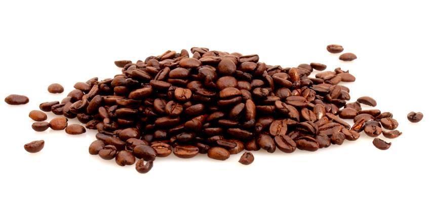 Espresso bønner fra Den Bæredygtige Bønne